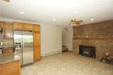 11162 Berlin Station Road - Photo 16