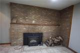 11162 Berlin Station Road - Photo 18