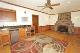 11162 Berlin Station Road - Photo 21