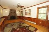 11162 Berlin Station Road - Photo 22