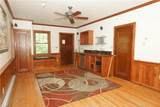 11162 Berlin Station Road - Photo 23