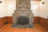 11162 Berlin Station Road - Photo 24