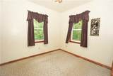 11162 Berlin Station Road - Photo 25