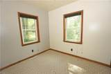 11162 Berlin Station Road - Photo 26