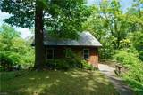 11162 Berlin Station Road - Photo 28