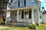 1420 14th Street - Photo 3