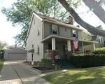 10916 Elmwood Avenue - Photo 1