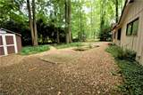 6045 Marsh Place - Photo 26