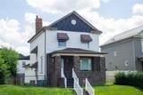 1334 West Street - Photo 1