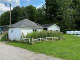 13391 Forest Road - Photo 2