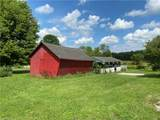 13391 Forest Road - Photo 4