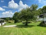 13391 Forest Road - Photo 5