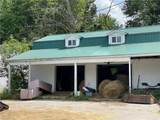 13391 Forest Road - Photo 7