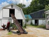 13391 Forest Road - Photo 8