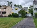 5237 Clement Avenue - Photo 1