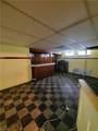 5237 Clement Avenue - Photo 17