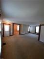 587 Broadway Street - Photo 11