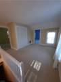 587 Broadway Street - Photo 17