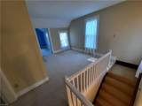 587 Broadway Street - Photo 18
