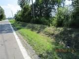 Countyline Road - Photo 13