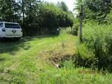 Countyline Road - Photo 16
