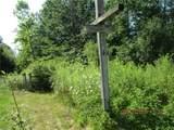 Countyline Road - Photo 3