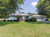 7691 Avon Belden Road - Photo 1