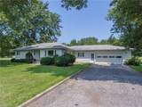 7691 Avon Belden Road - Photo 12