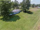 7691 Avon Belden Road - Photo 13