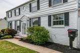3596 Concord Drive - Photo 35