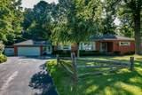 8343 Broadmoor Road - Photo 1
