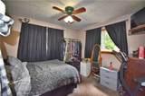 7628 Dahlia Drive - Photo 11