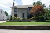 234 Davenport Avenue - Photo 1