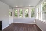 7340 Ridge Road - Photo 12