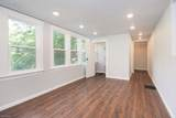 7340 Ridge Road - Photo 13