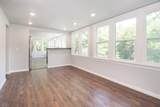 7340 Ridge Road - Photo 14