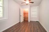 7340 Ridge Road - Photo 17