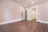 7340 Ridge Road - Photo 20