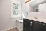 7340 Ridge Road - Photo 21