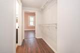 7340 Ridge Road - Photo 24