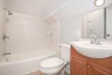 7340 Ridge Road - Photo 27
