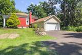 7340 Ridge Road - Photo 4