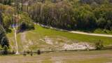 Hunters Trail - Photo 1