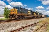 179 Railroad Street - Photo 33