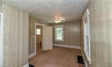 1038 Columbia Road - Photo 30