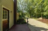 3587 Ellen Drive - Photo 4