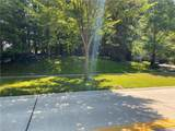 S/L 129 Falling Water Road - Photo 1