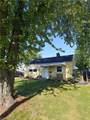 3865 Meadow Lane - Photo 3