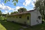 3411 Franklin Avenue - Photo 2