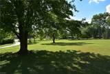 3411 Franklin Avenue - Photo 3